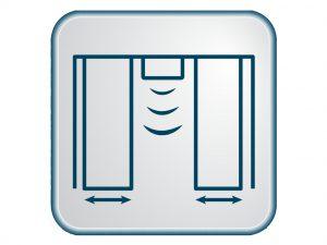 Automation Doors